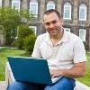 Weiterbildung, Lernform, Sabbatical