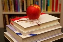 Weiterbildung, lebenslanges Lernen, Bildung