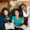 Weiterbildung, Form, interkulturelle Weiterbildung