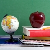 Weiterbildung, Formen, Weiterbildung im Ausland