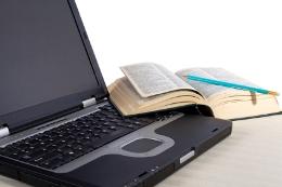 Weiterbildung, Lernform, Fernstudium, Fernunterricht, Fernschule