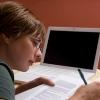 Weiterbildung, Lernform, E-Learning, cbt, wbt