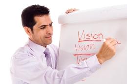 Weiterbildung, Lernform, Coaching, Beratung